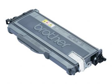 Brother TN2120 Refurbished High Capacity Toner Cartridge